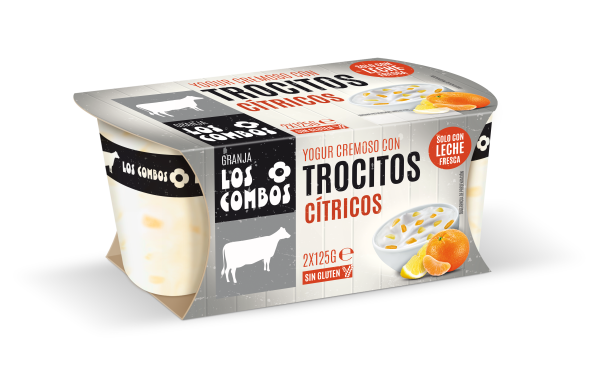 YogurX2_Trocitos_Citricos