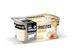 YogurX2_Trocitos_Mango